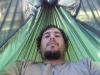 Hammock by ricecg in Hammocks