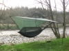 Glen Orchy by DonMac in Hammocks