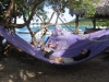 Biggest Hammock On Earth