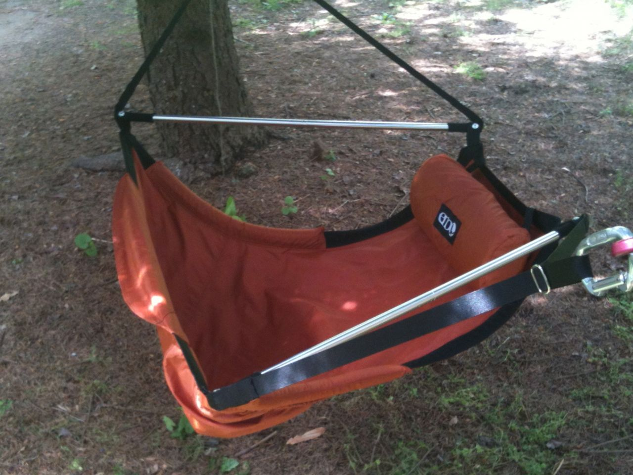 Eno Chair
