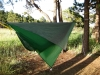 Compare Jrb 8'x8' To Mlb Ul Hammock Tarp by ringtail-THFKAfood in Tarps