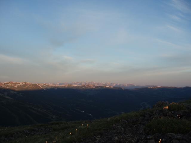 12,400 Feet