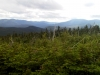 View From The Top Of Mt Tom, Nh