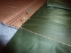 Diy 3/4 Down Underquilt by agrajag in Homemade gear