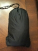 Ridgeline Bag/stuff Sack by fosho4 in Other Accessories not listed