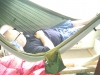 Hdsp1 by mikewithe in Hammocks