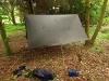 10th Wonder Jungle 1 Hammock & Alpkit Rig 7 Tarp by R MacE in Hammocks