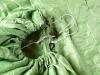 Myog Under Quilt by R MacE in Homemade gear