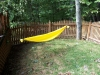Diy Hammock1 by mike_ff in Homemade gear