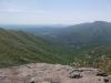 Three Ridges Wilderness 5/11-12/2011 by Jwils10783 in Hammock Landscapes
