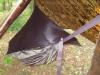 Wbbb 1.1 Dl In The Digi Camo Superfly by Xare in Hammocks