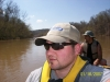 Cedar Creek To Congaree River Trip