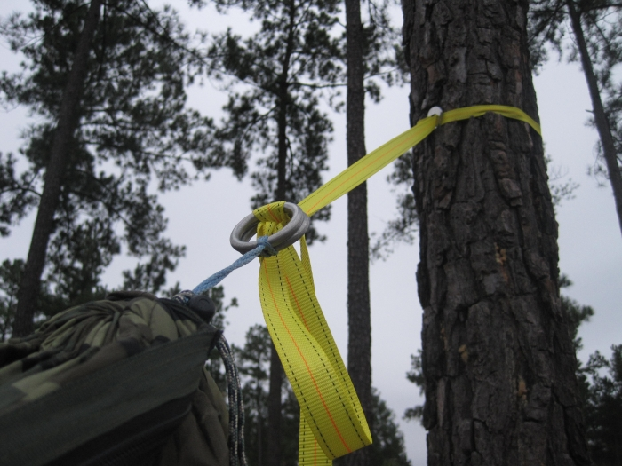 harbor freight straps  archive    hammock forums   hammocks and hammock camping   elevate your perspective harbor freight straps  archive    hammock forums   hammocks and      rh   hammockforums