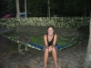 Ashlyn, Lake Jocassee, Sc by ricegravy in Group Campouts