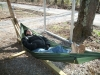 Sleep Like A Rock Sul Hammock