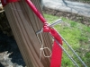Arrow Stakes And Toggles by SGT Rock in Images for homemade gear forums directions