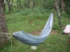 Sub 1 Pound Hammock Features