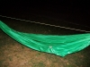 Sul Hammock Test by SGT Rock in Homemade gear