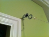 Wall Mount by Scarab in Homemade gear