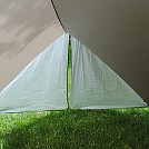 Edge Tarp with grizz beak by jwright in Tarps