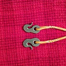 Whoopie Hooks by jwright in Other Accessories not listed