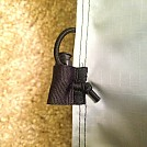DIY Roll Bag Cordlock by bccarlso in Homemade gear