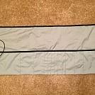 DIY Roll Bag Empty by bccarlso in Homemade gear