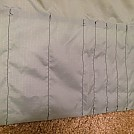 DIY Roll Bag Back Stitching by bccarlso in Homemade gear