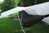 Maccat Deluxe Pole Mod by 2Questions in Tarps