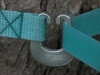 Horseshoe Clip