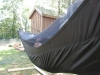 Bmbh Zipper Mod by 2Questions in Hammocks