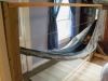 My Hang - Indoors & Out by mrmike65 in Hammocks