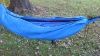 Tttm Compact Hammock by BlackGoat in Hammocks