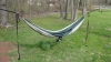 Diy Hammocks by BlackGoat in Homemade gear