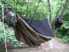 Diy Hammock by Rosomaha in Homemade gear