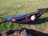 Sleeping Bag Uq / Pod