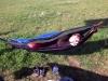 Sleeping Bag Uq / Pod