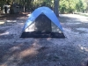 Yes Its A Tent Don't Ask