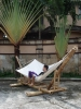 Bamboo Stand Treemounthammocks by TreeMounT in Homemade gear