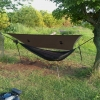 Wbbb With Bmj Tarp by dangerous in Hammocks