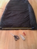 Rab Top Bag Top Quilt Conversion by dangerous in Topside Insulation