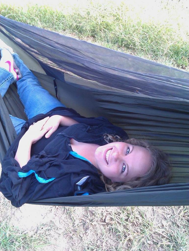 My Wife In The Blackbird