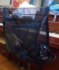 Two Tents Ridgeline Organizer - Fixed
