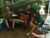 19th SEHHA Campout - Private Jam Session
