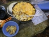Backpacking Breakfast Casserole