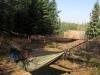 Moose Hunting 2011 by BrunoB99 in Hammock Landscapes
