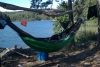 006 Hangmat Setup Underquilt by born2roam in Hammocks