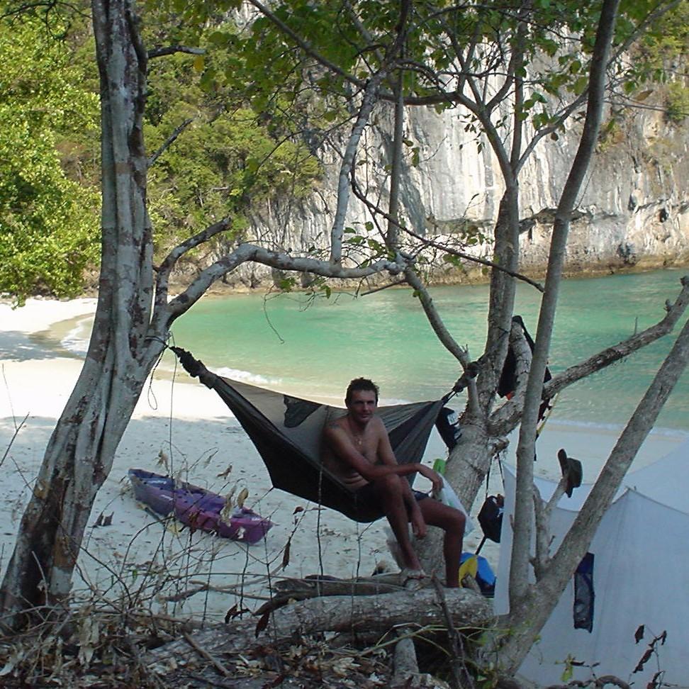 15 Thailand-hammock