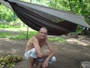 86 Hammock by born2roam in Hammocks