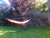 Eno Dn Hang by Purpleorchid in Hammocks